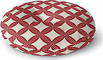 Floor Pillows in Red: 68 Items − Sale: up to −50% | Stylight