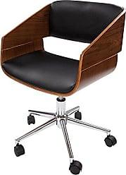 Schreibtischstuhl Modern schreibtischstühle modern 138 produkte sale bis zu 44