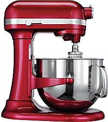 KitchenAid® Küchenmaschinen online bestellen − Jetzt: ab 73,99 ...