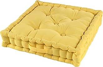 le jardin des cigales 125 produits stylight. Black Bedroom Furniture Sets. Home Design Ideas