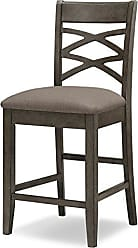 Chairs In Green 402 Items Sale Up To 69 Stylight