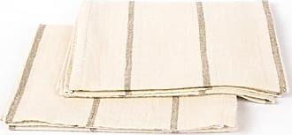serviettes de toilette en marron de plus de 39 marques jusqu 39 40 stylight. Black Bedroom Furniture Sets. Home Design Ideas