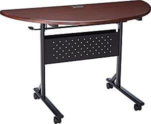 Lorell Furniture Browse Items Now At USD Stylight - Lorell flipper training table