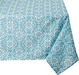 Tischdecken Modern tischdecken modern jetzt ab 4 44 stylight