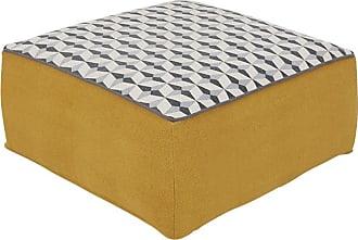 tabourets de plus de 76 marques jusqu 39 45 stylight. Black Bedroom Furniture Sets. Home Design Ideas