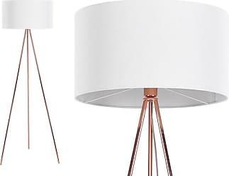 Stehlampen produkte sale bis zu − stylight