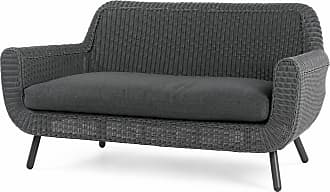 gartenm bel 3129 produkte sale bis zu 35 stylight. Black Bedroom Furniture Sets. Home Design Ideas