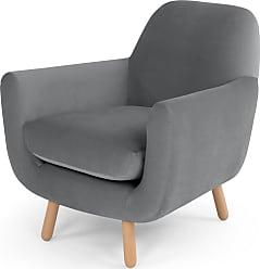 Ledersessel Modern sessel modern 29 produkte sale ab 349 00 stylight