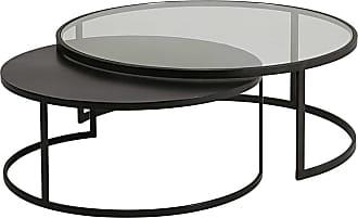 tables gigognes de plus de 9 marques jusqu 39 35 stylight. Black Bedroom Furniture Sets. Home Design Ideas