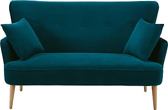 canap s 2 places de plus de 17 marques jusqu 39 40 stylight. Black Bedroom Furniture Sets. Home Design Ideas