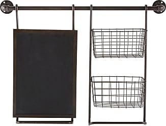 etag res murales 436 produits jusqu 39 50 stylight. Black Bedroom Furniture Sets. Home Design Ideas