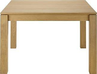 Tavoli Quadrati (Sala Da Pranzo) − 8 Prodotti di 3 Marche | Stylight