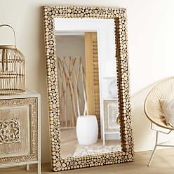Specchi (Camera Da Letto) − 1333 Prodotti di 88 Marche | Stylight