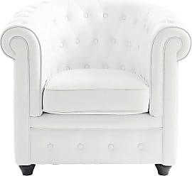 fauteuils chesterfield de plus de 5 marques jusqu 39 39. Black Bedroom Furniture Sets. Home Design Ideas