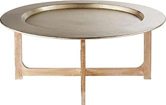 tables basses 883 produits jusqu 39 46 stylight. Black Bedroom Furniture Sets. Home Design Ideas