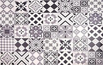tapis de chez maisons du monde profitez de r duction jusqu d s 29 99 stylight. Black Bedroom Furniture Sets. Home Design Ideas
