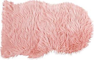 tapis en rose 198 produits jusqu 39 31 stylight. Black Bedroom Furniture Sets. Home Design Ideas