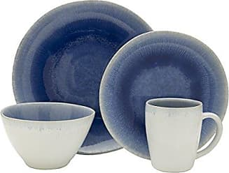 Dishes by Mikasa® − Now: Shop up to −55% | Stylight