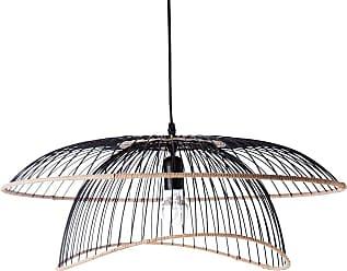 luminaires suspendus 4072 produits jusqu 39 36 stylight. Black Bedroom Furniture Sets. Home Design Ideas