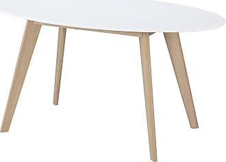tables pour salle manger 1738 produits jusqu 39 50 stylight. Black Bedroom Furniture Sets. Home Design Ideas