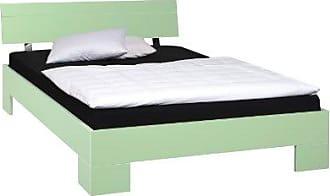 Modular Möbel modular möbel 76 produkte jetzt ab 18 41 stylight