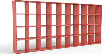 m bel in rot 3267 produkte sale bis zu 54 stylight. Black Bedroom Furniture Sets. Home Design Ideas