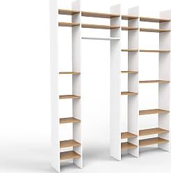 Bücherregale Weiß bücherregale in weiß 532 produkte sale bis zu 37 stylight