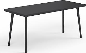 Esstische Schwarz esstische in schwarz 156 produkte sale bis zu 61 stylight