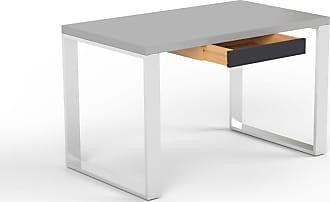schreibtische jetzt bis zu 36 stylight. Black Bedroom Furniture Sets. Home Design Ideas