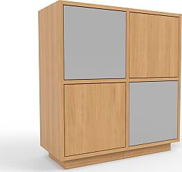 tv m bel skandinavisch 92 produkte sale bis zu 20 stylight. Black Bedroom Furniture Sets. Home Design Ideas