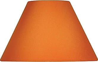 Lampen (Woonkamer): Shop 245 Merken vanaf € 9,95 | Stylight