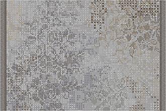 object carpet 21 produkte stylight. Black Bedroom Furniture Sets. Home Design Ideas