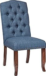 Chairs 17375 Items Sale At Usd 48 54 Stylight
