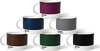 Pantone Tassen pantone tassen 58 produkte jetzt ab 9 99 stylight