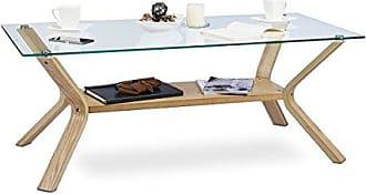 glastische jetzt bis zu 20 stylight. Black Bedroom Furniture Sets. Home Design Ideas