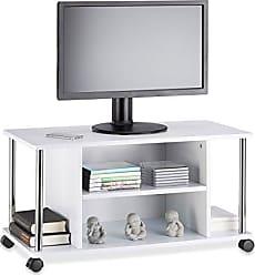 Tv-Möbel: 438 Produkte - Sale: bis zu −45% | Stylight