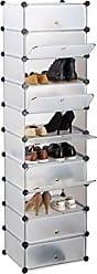 schr nke in transparent jetzt bis zu 20 stylight. Black Bedroom Furniture Sets. Home Design Ideas