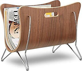 Zeitungsständer Modern zeitungsständer modern 13 produkte sale ab 6 93 stylight