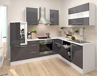 k chenm bel jetzt bis zu 32 stylight. Black Bedroom Furniture Sets. Home Design Ideas