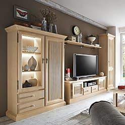 ars natura m bel 605 produkte jetzt bis zu 63 stylight. Black Bedroom Furniture Sets. Home Design Ideas