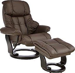 robas lund sessel online bestellen jetzt ab 79 90 stylight. Black Bedroom Furniture Sets. Home Design Ideas