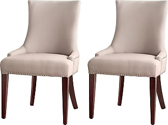 Beige Stühle stühle in beige jetzt bis zu 69 stylight
