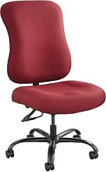 Chairs In Red Now Up To 66 Stylight