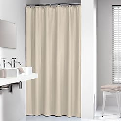 https://res.cloudinary.com/stylight/image/upload/e_trim/t_web_product_330x248max_nobg/q_auto:eco,f_auto/product-sealskin-duschvorhang-granada-180-cm-beige-217001360-182303696.jpg