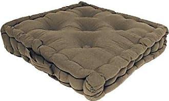 coussins pour salle manger 513 produits jusqu 39 50 stylight. Black Bedroom Furniture Sets. Home Design Ideas