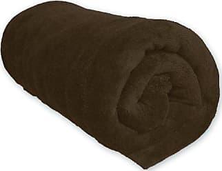 soleil d 39 ocre 1792 produits stylight. Black Bedroom Furniture Sets. Home Design Ideas