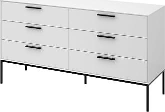 Steens Möbel steens möbel 364 produkte jetzt bis zu 25 stylight
