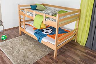 steiner shopping m bel 459 produkte stylight. Black Bedroom Furniture Sets. Home Design Ideas