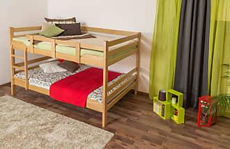 steiner shopping m bel 424 produkte stylight. Black Bedroom Furniture Sets. Home Design Ideas