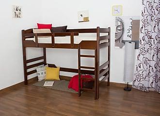 hochbetten 35 produkte sale bis zu 66 stylight. Black Bedroom Furniture Sets. Home Design Ideas